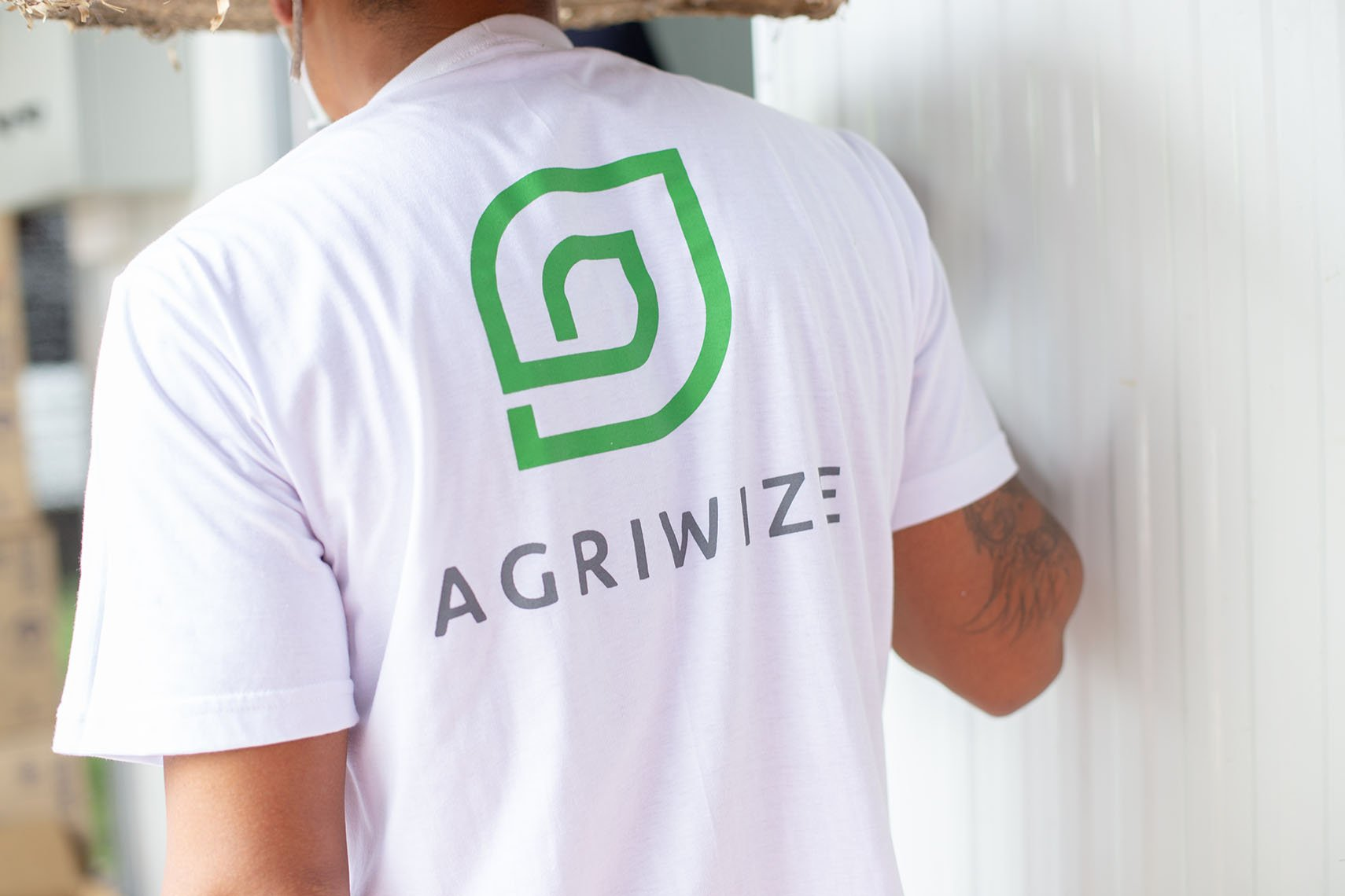 AGRIWIZE86_75_Resolution